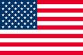 アメリカ.pngのサムネール画像